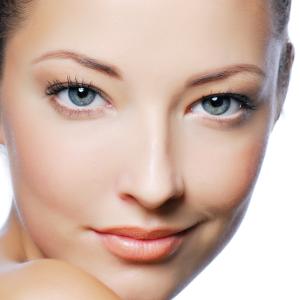 savannah facial plastic surgery