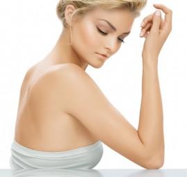 Brachioplasty Savannah Arm Lift