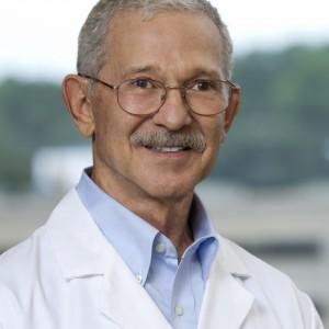 Non-Laser Tattoo Removal Choose Doctor Finger E. Ronald Finger, MD, FACS
