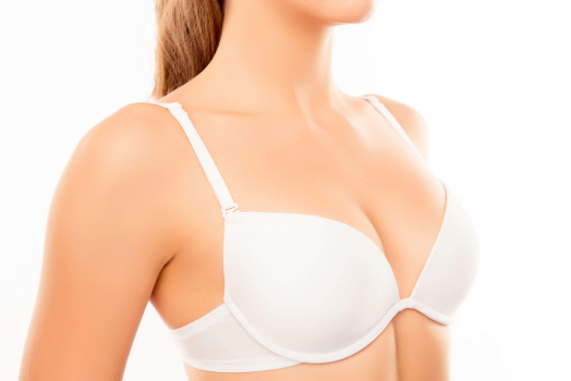 Why You Should Choose Rapid Recovery Breast Augmentation