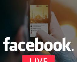 Plastic Surgery Facebook Live Reviews