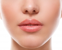 What To Do About Upper Lip Volume Loss While Aging!