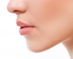 What Happen to My Upper Lip?