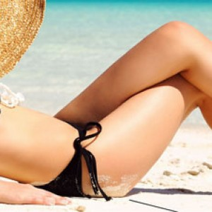 thermi treatments include ThermiVa for Vaginal Rejuvenation
