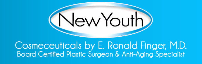 New Youth Skin Care Savannah GA