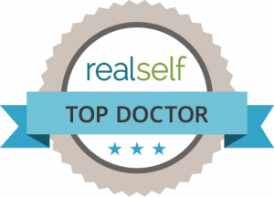 Butt Enhancement And Plastic Surgery Answers by Dr. E. Ronald Finger on Realself.com Top Doctor in Savannah Georgia and Bluffton SC