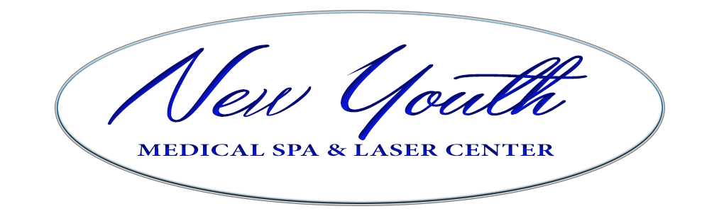 New Youth Medical Spa Bluffton, SC