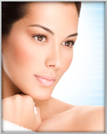 look youthful New Youth Skin Care Anti Aging