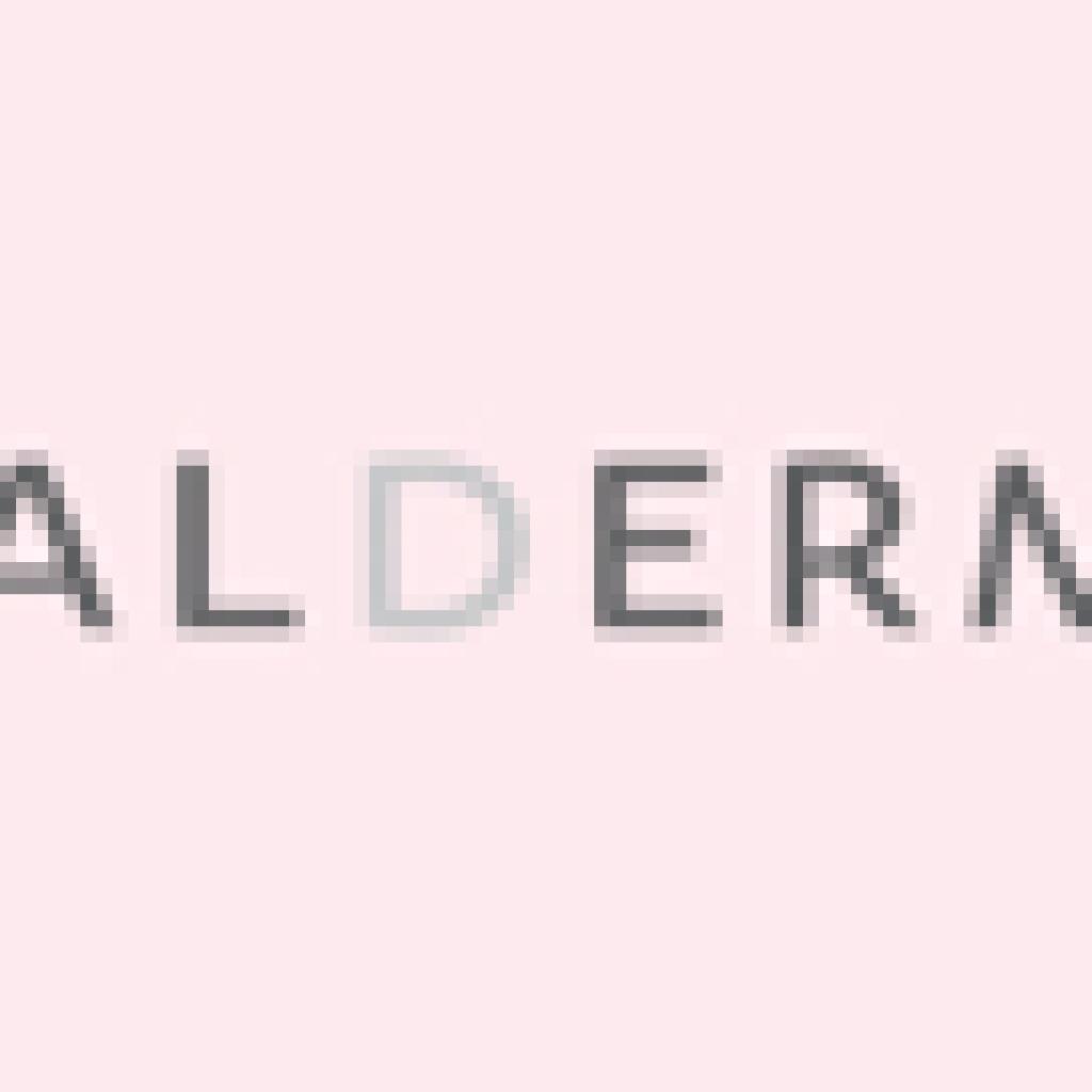 Galderma Logo Finger Amp Associates Plastic Surgery Center