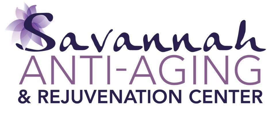 savannah-rejuvination-logo