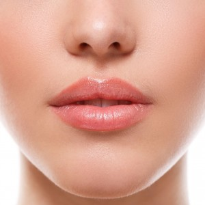Facial Plastic Surgery and Facial Injectables include Lip Enhancement