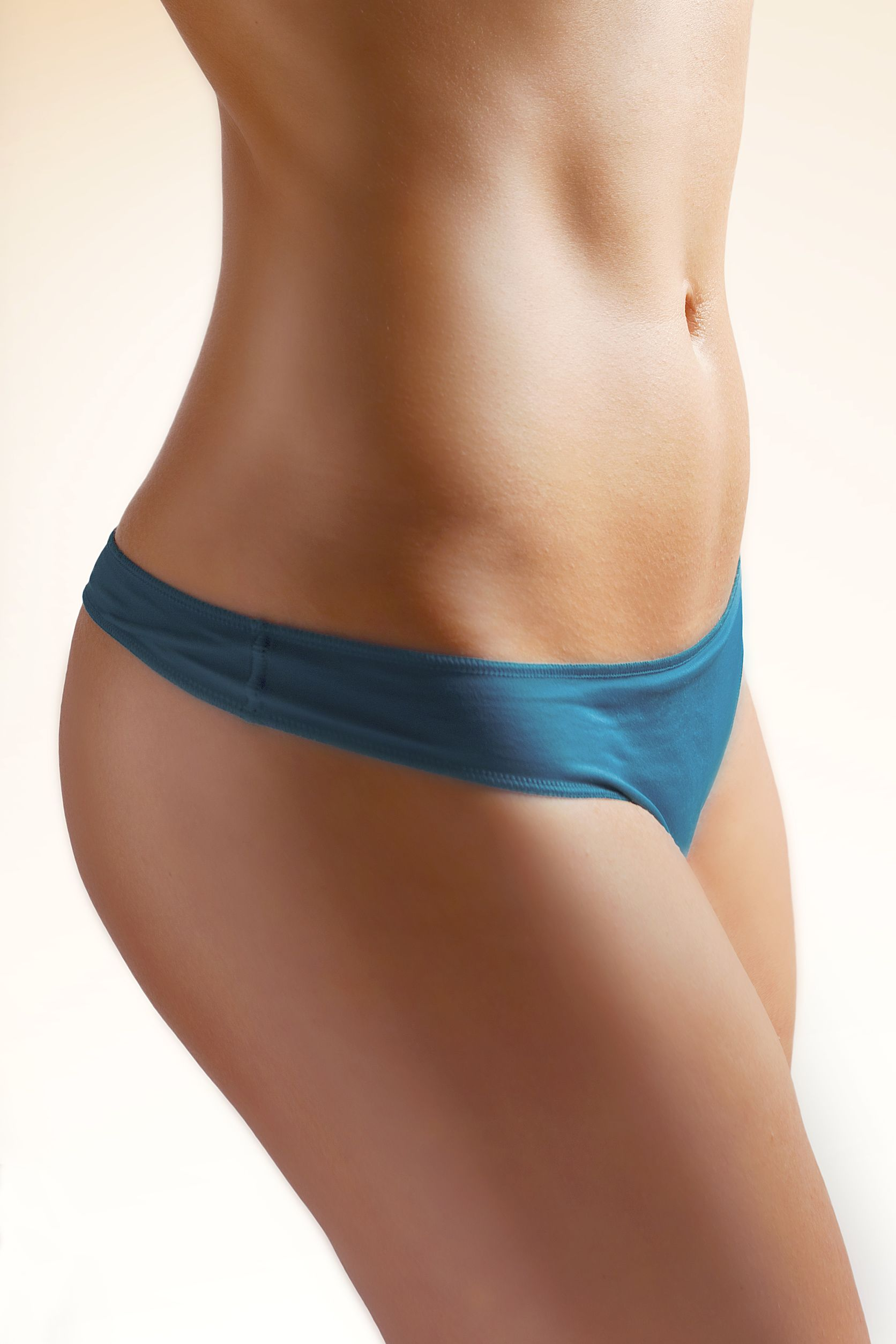 Less known cosmetic procedure-Tummy Tuck without drains