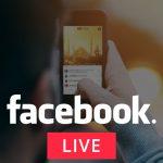 Facebook Live Reviews