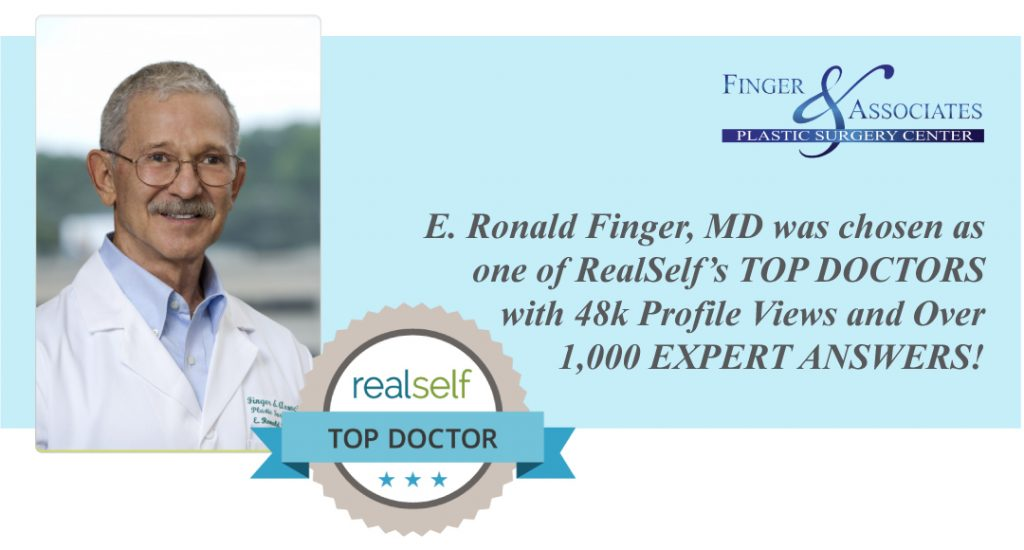 Drainless Tummy Tuck Doctor - Realself Top Doctor in Savannah Georgia