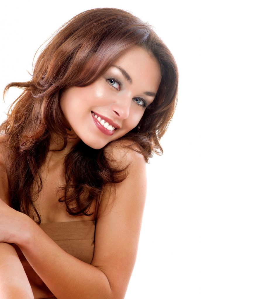 Specials include discounts for Nonsurgical facelfit procedures and more