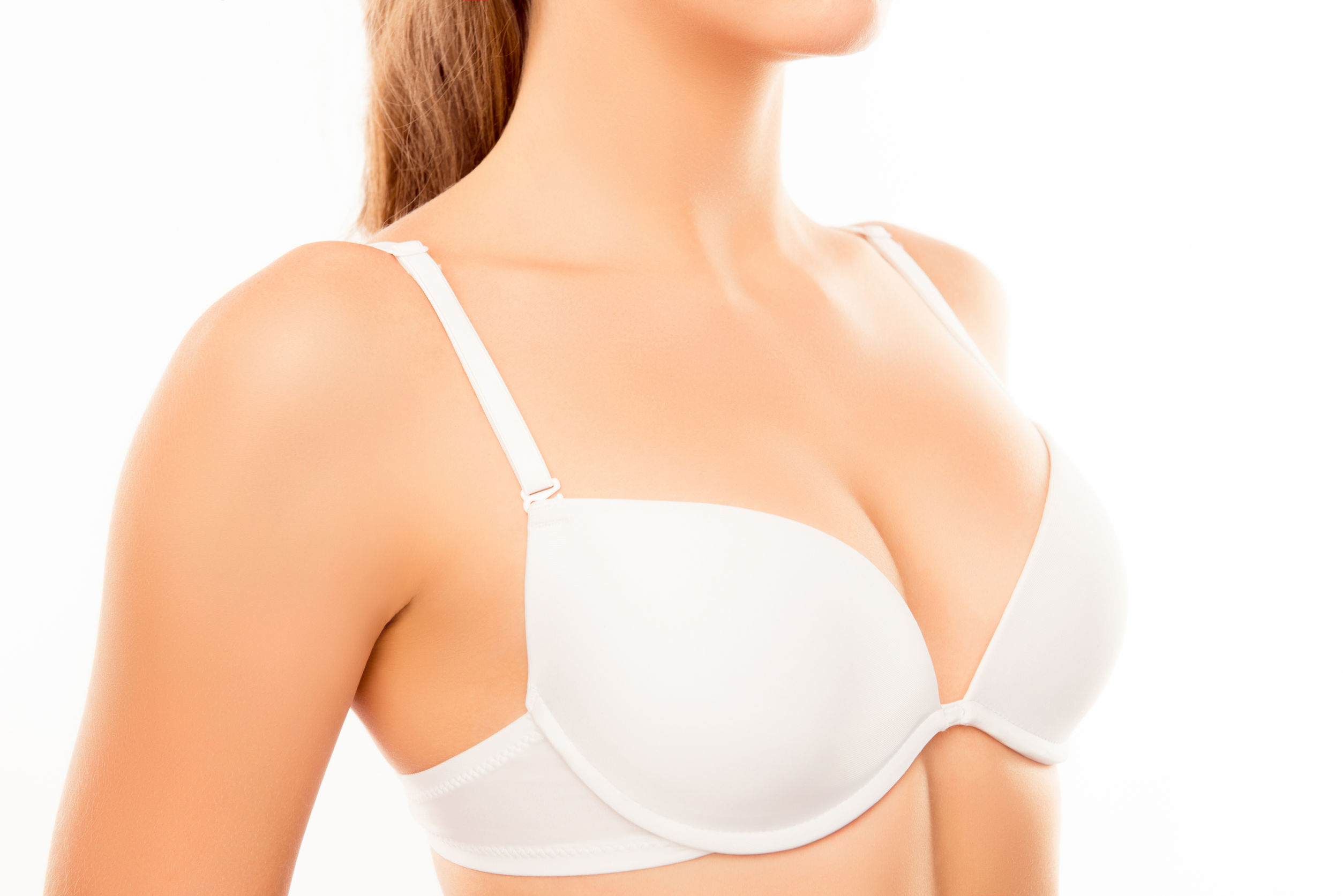 Choose the Rapid Recovery Breast Augmentation method with a board certified Plastic Surgeon - Top 5 Reasons for this method are described in this article by Dr. E. Ronald Finger.