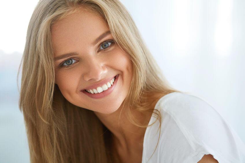 dental hygiene and plastic surgery