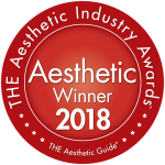 Cellfina for Cellulite has won Awards for 2018 and has been one of the most talked about treatments for cellulite