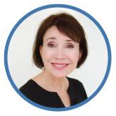 Terri Cullina, RN