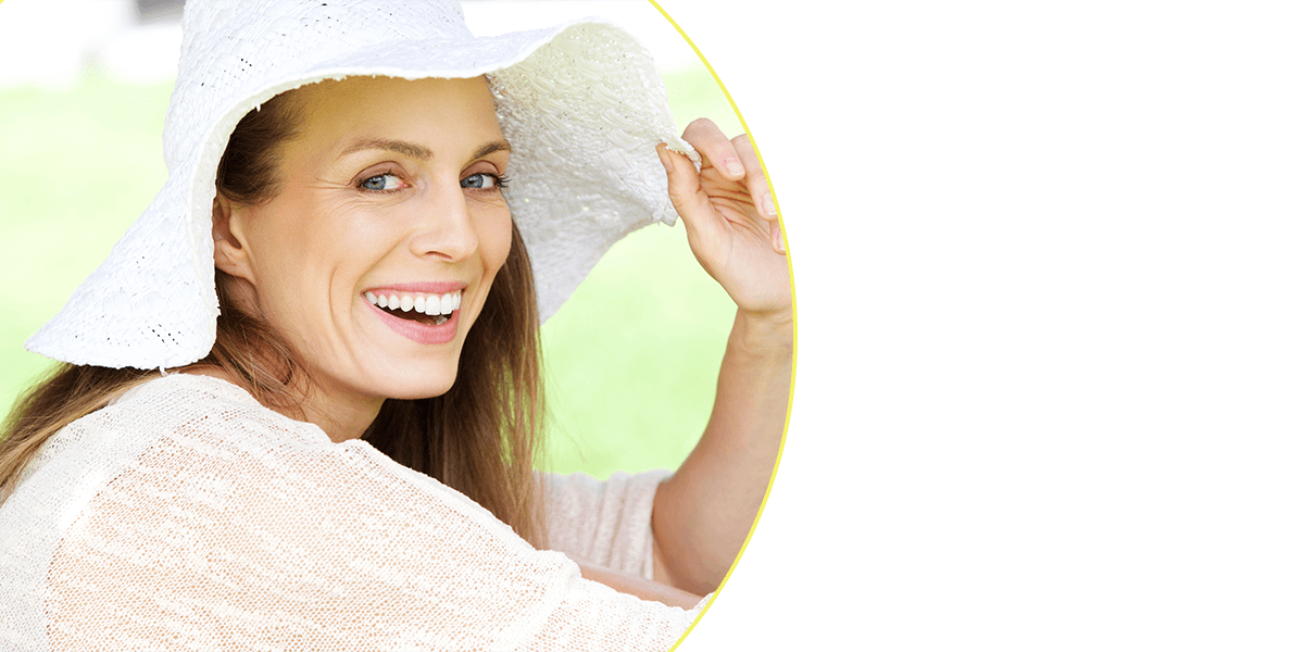 Y Lift, Dysport and Botox as well as other nonsurgical procedures are available at Finger and Associates and New Youth Medical Spa in Savannah