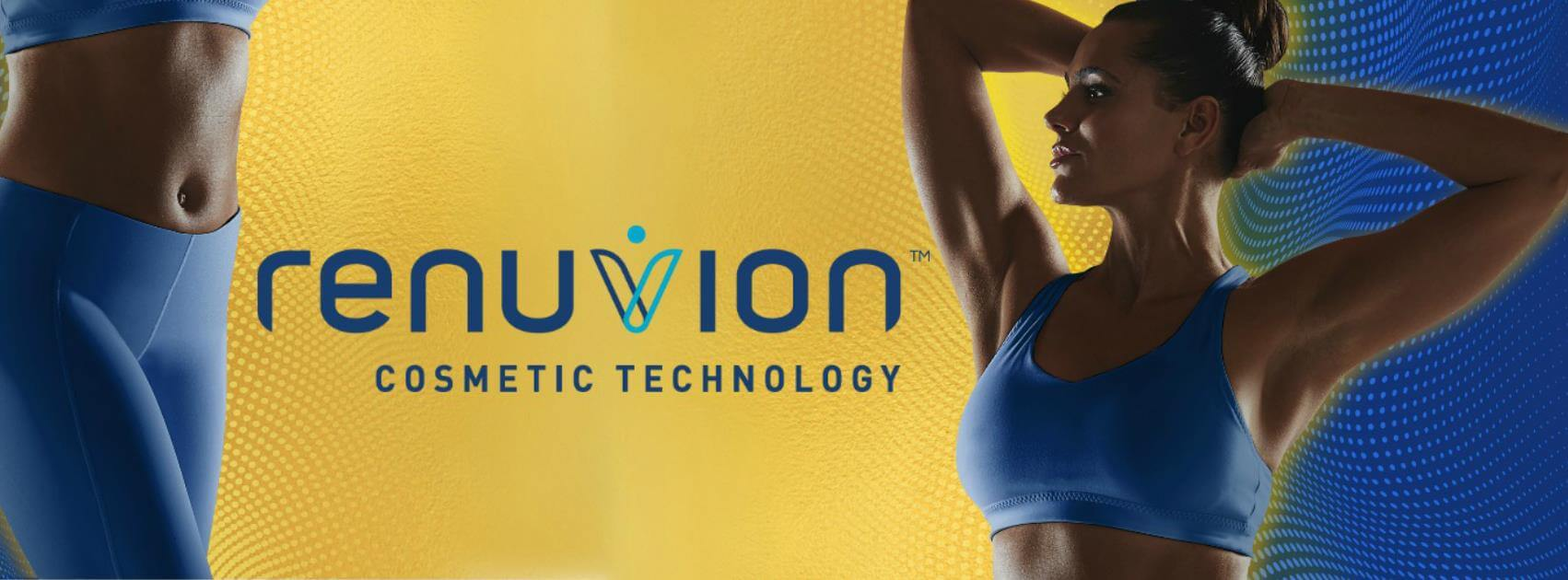 RENUVION FOR SKIN TIGHTENING - Renuvion tightens skin and enhances liposuction resut