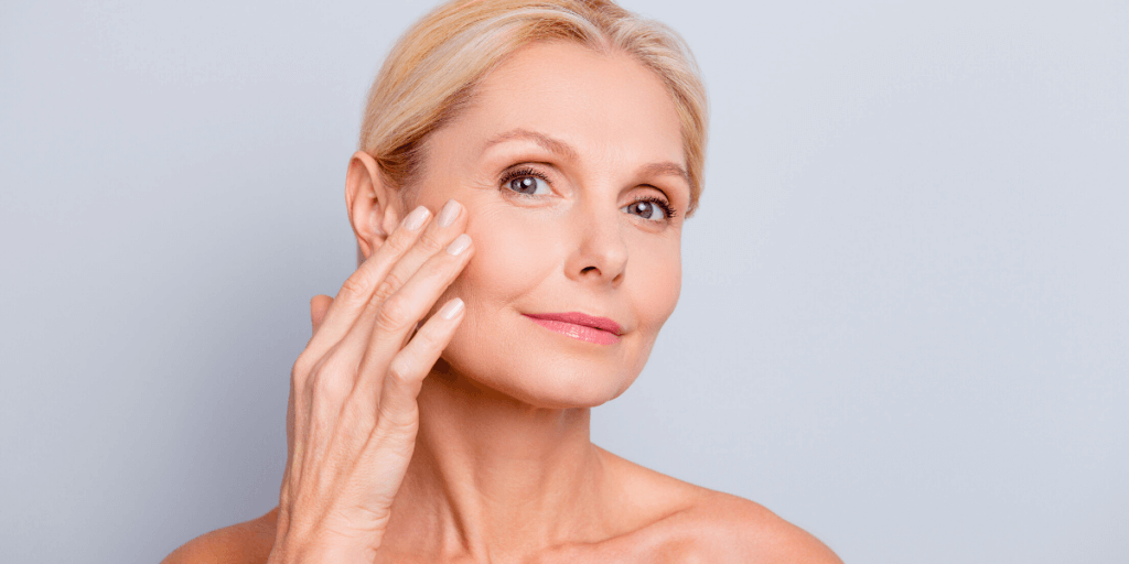 PiXel8-RF Micro-Needling-Skin Rejuvenation Meets Radiofrequency For Skin Tightening-Finger and Associates in Savannah Georgia