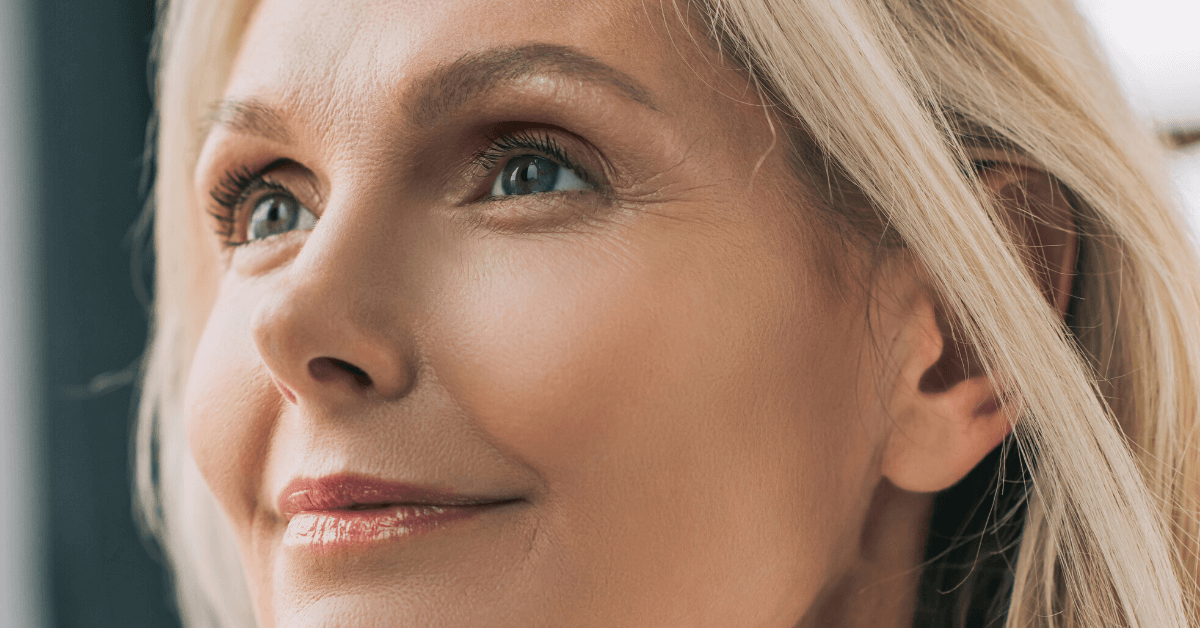 Renuvion Skin Tigheting Radiofrequency Devices offered for Skin rejuvenation in Savannah Georgia at Finger and Associates by Dr. Finger