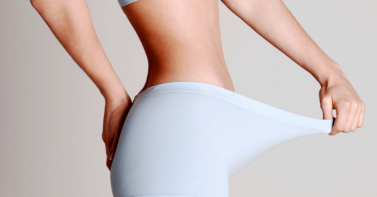 Tummy Tuck and Skin Tightening Treatments it FInger and Associates