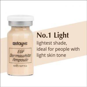 BB-Glow Treatment