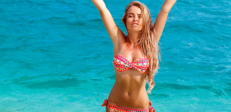Renuvion can be combined with breast augmentation