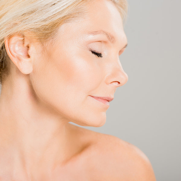 PlasmaMD or Microneedling with PRP