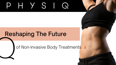 _PHYSIQ Body Contouring offered at Finger and Associates in Savannah (1)