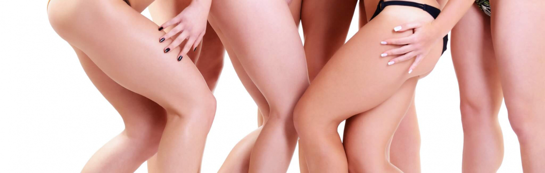 Get Rid Of Cellulite 1 Fda Cleared Cellulite Treatment Call